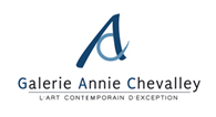 Gallery Annie Chevalley